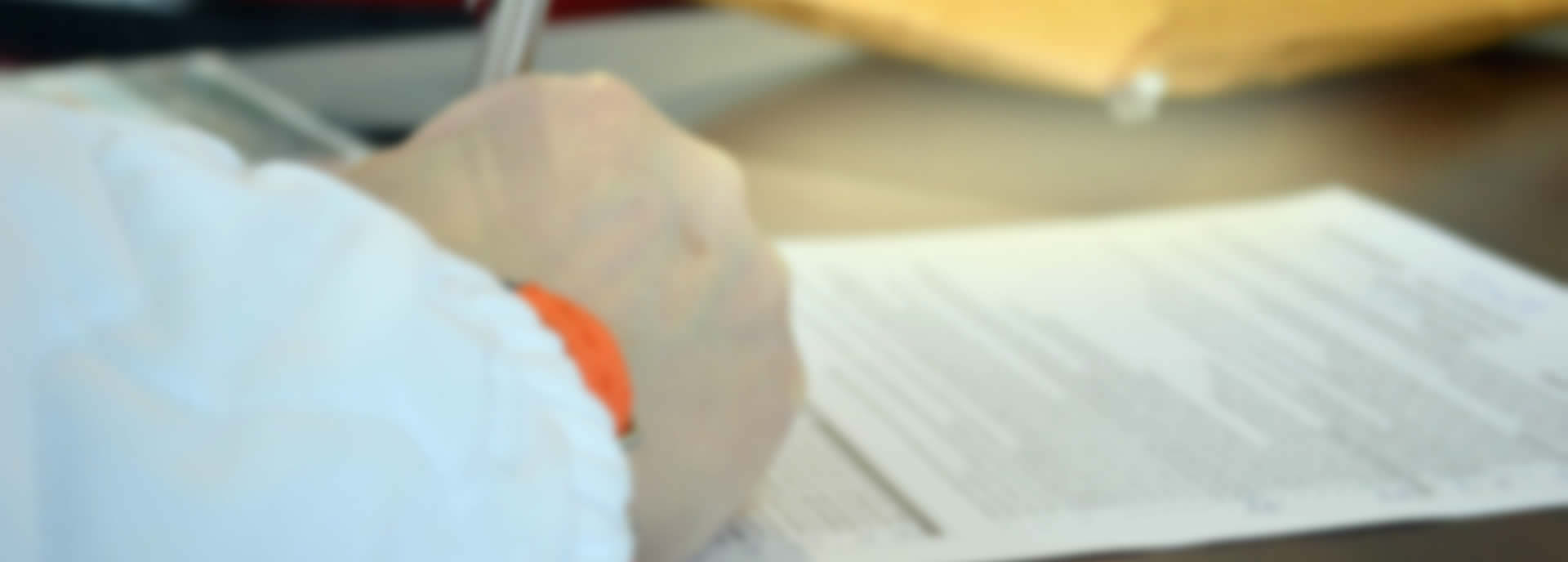 合同及债权债务法律风险管理